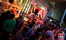 16/06/2012 – Summerspecial @ Citybeach Graz