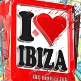 i love ibiza – summer showdown