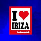 i love ibiza – a new century of house
