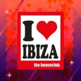 I love Ibiza presents Plastik FUNK